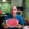 Владимир, 41, г.Салехард