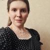 Валерия, 23, г.Озеры