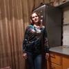 Татьяна, 34, г.Железногорск