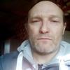Николай, 45, г.Чита