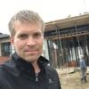 Денис, 31, г.Набережные Челны