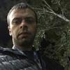 Артем, 31, г.Юрга