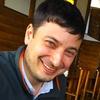 Александр, 33, г.Ялта