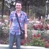 Александр нечаев, 32, г.Липецк
