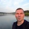 Дима, 38, г.Ревда