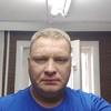 Макс, 37, г.Пыть-Ях