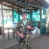 Николай, 38, г.Лосино-Петровский