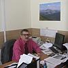 Михаил, 50, г.Железногорск