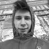 Влад Семенов, 22, г.Канск