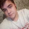 Сергей, 20, г.Энгельс