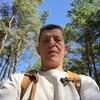 Вано, 47, г.Балашиха