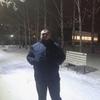 АНДРЕЙ, 23, г.Барнаул