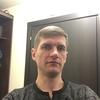 Константин, 37, г.Ступино