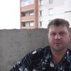 сергей, 44, г.Минусинск
