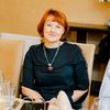 Тина, 48, г.Геленджик
