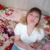 Кристина, 27, г.Ростов-на-Дону