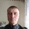 Геннадий, 37, г.Киров (Кировская обл.)