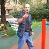 олег, 59, г.Пушкино