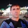 Илья, 30, г.Свободный