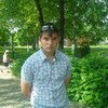 алексей, 26, г.Зарайск