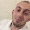 Эдик, 30, г.Новошахтинск