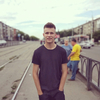 Игорь, 18, г.Магнитогорск