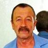 Алекс Белянин, 60, г.Юрга