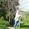 Светлана, 49, г.Дзержинск