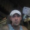 nikolai., 35, г.Киселевск