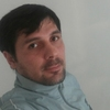 sabir, 39, г.Махачкала