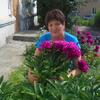 Лариса, 59, г.Миасс