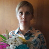 Ольга, 37, г.Ухта