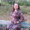 Анна, 30, г.Каменск-Уральский