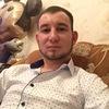 Александр, 26, г.Павлово