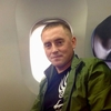 Oleg, 36, г.Дивногорск