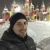 Александр, 30, г.Пятигорск