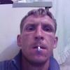 Костя, 30, г.Вольск
