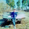 Сергей, 19, г.Людиново