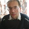Андрей, 57, г.Волхов