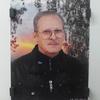 Александр, 74, г.Мурманск