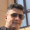 халед, 26, г.Санкт-Петербург