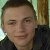 Денис, 18, г.Кострома