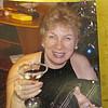 Лина, 58, г.Уфа