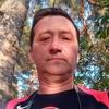 Евгений, 42, г.Луга