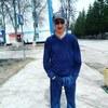 Ильмир, 42, г.Лениногорск