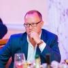 Олег, 49, г.Москва