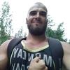 Константин Барченко, 31, г.Петрозаводск