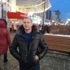 Виктор, 37, г.Верхняя Пышма