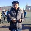 рома, 28, г.Иркутск