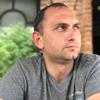 Илья, 31, г.Сочи